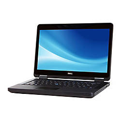 Dell Latitude E5440 Refurbished Laptop 14