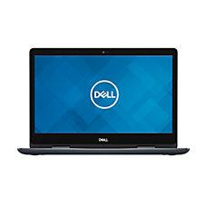Dell Inspiron 14 5000 2 In