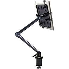 The Joy Factory Unite MNU104 Clamp