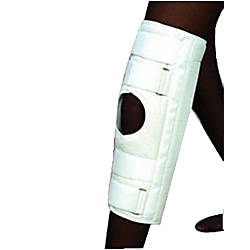 Scott Specialties 16 Knee Immobilizer Large