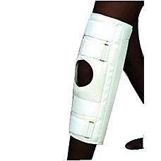 Scott Specialties 16 Knee Immobilizer Large