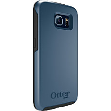 OtterBox Symmetry Series Case For Samsung