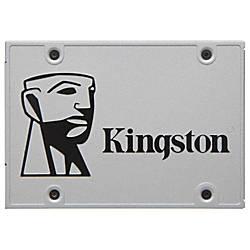 Kingston SSDNow UV400 960 GB 25