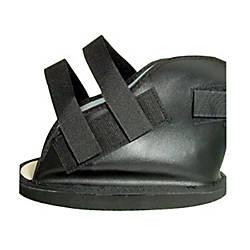 Scott Specialties Rocker Bottom Cast Shoe