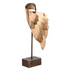 Zuo Modern Wings Sculpture 17 34