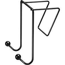 Fellowes Partition Additions Coat Hook 6