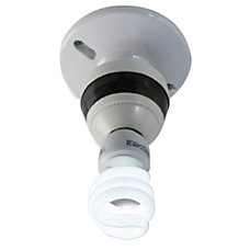 First Alert PIR725 Motion Sensor White