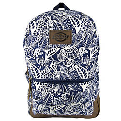 Dickies Colton Backpack With 16 Laptop