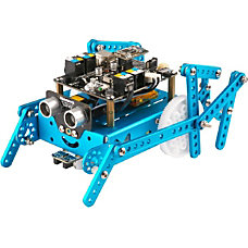 Makeblock mBot Add On Pack Six