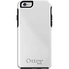 OtterBox Symmetry Case For iPhone 6