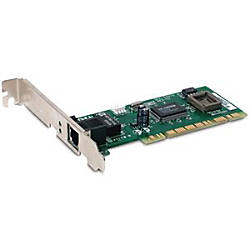 D Link Express EtherNetwork Fast Ethernet