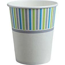 Genuine Joe Hot Cup 12 fl