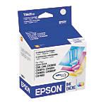 Epson 60 T060520 DURABrite Ultra Color