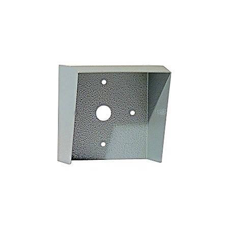 CyberData Outdoor Intercom Shroud - Outdoor