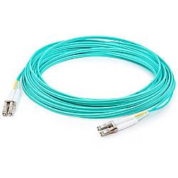 AddOn 05m HP AJ833A Compatible LC