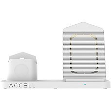 Accell Power 3 in 1 Fast