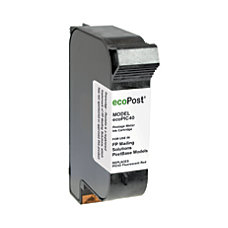 Clover Imaging Group ECOPIC40 PIC40 Remanufactured
