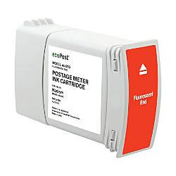Clover Imaging Group MRH7979 Hasler 4127979C