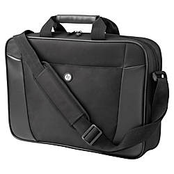 HP Essential Carrying Case Messenger for