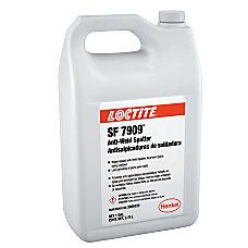 Loctite SF 7909 Anti Weld Spatter