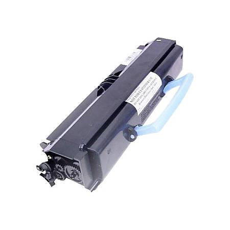 Dell™ J3815 Use & Return Black Toner Cartridge