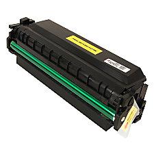 M A Global Cartridges CF412X CMA