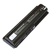Premium Power Products HPCompaq Laptop Battery