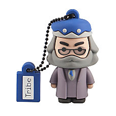 Tribe Harry Potter USB Flash Drive