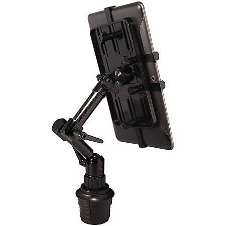 The Joy Factory Unite MNU108 Vehicle Mount for Tablet PC