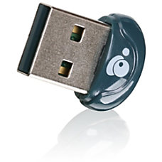 Bluetooth 40 USB Micro Adapter Multi