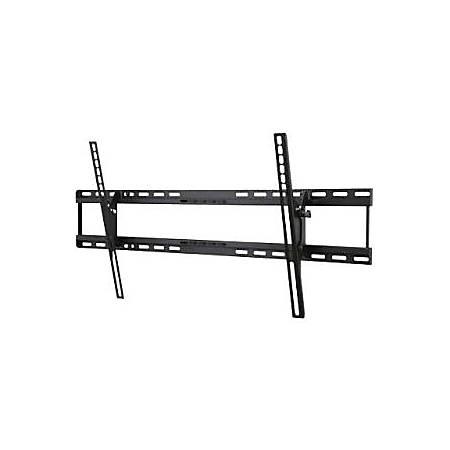 Peerless-AV SmartMountLT STL670 Universal Tilting Wall Mount for Flat Panel Display