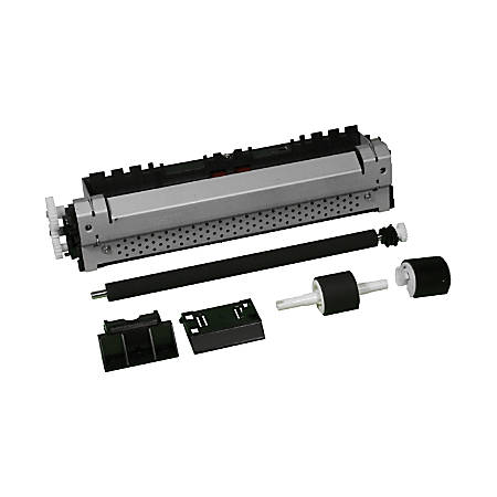 DPI H3974-60001-REF Remanufactured Maintenance Kit Replacement For HP H3974-60001