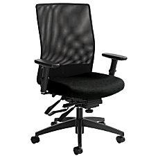 Global Weev Mid Back Chair 39