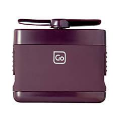 Go Travel Worlds Smallest Micro Fan