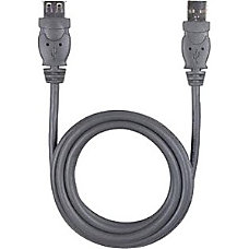 Linksys USB Extension Cable
