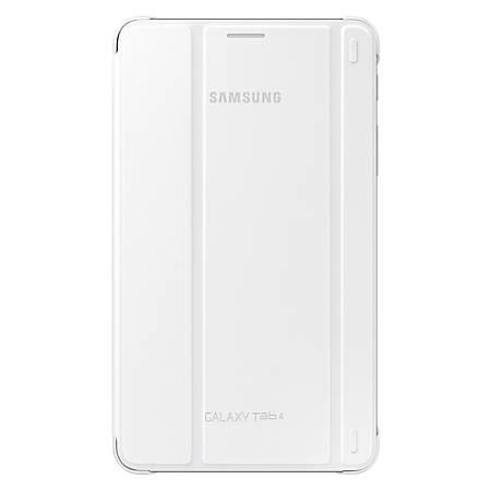Samsung Book Cover For Samung Galaxy Tab® 4 7.0, White