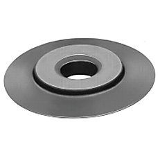 RIDGID E91525 Stainless Steel Cutter Wheel
