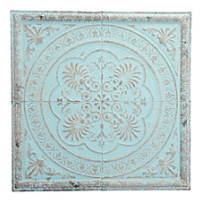 Zuo Modern Ancient Plaque 31 12