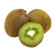 National Brand Fresh Gold Kiwi 48