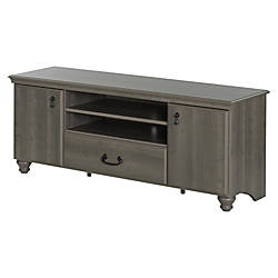 South Shore Noble TV Stand For