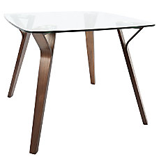 Lumisource Folia Mid Century Modern Dining