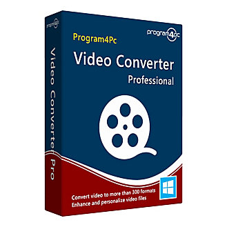 Video Converter Pro Fast Powerful Reliable - Office Depot