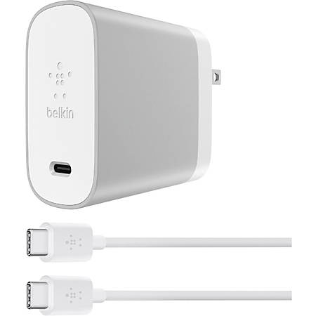 Belkin MIXIT↑ AC Adapter - 5 V DC/3 A Output