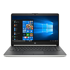HP 14 cf0052od Laptop 14 Screen