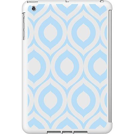 OTM iPad mini Case