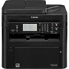 Canon imageCLASS MF MF269dw Laser Multifunction