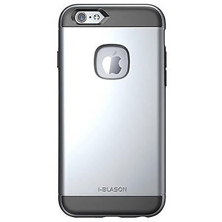 i-Blason Unity iPhone Case