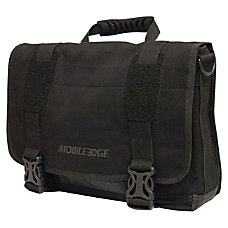 Mobile Edge ECO Carrying Case Messenger
