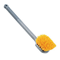Rubbermaid Pot Scrubber Brush 20 Long