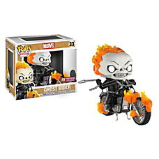 Funko Pop Figures Deluxe Action Figure